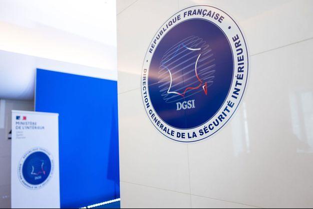 Au siège de la Direction générale de la sécurité intérieure à Levallois-Perret (image d'illustration).