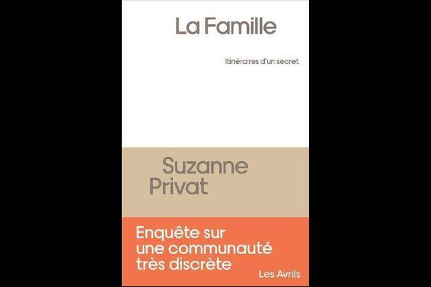 """La """"Famille"""", une secte au cœur de Paris"""