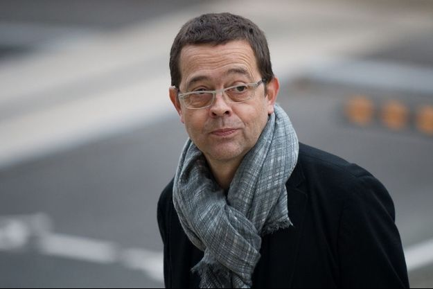 Nicolas Bonnemaison a été condamné à de la prison avec sursis.