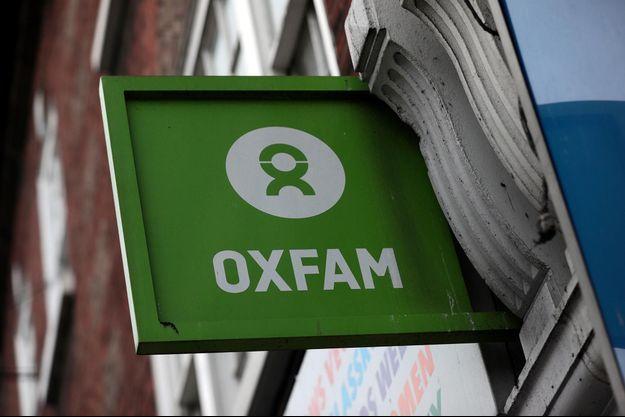 L'ONG Oxfam a dénoncé la position de six banques françaises dans un rapport, samedi (image d'illustration).