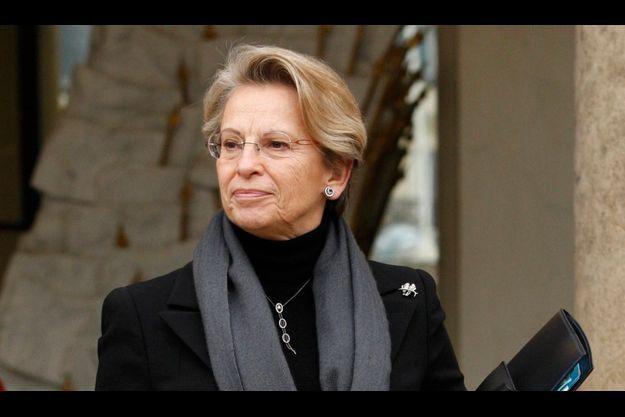 Le projet de loi pénitentiaire orchestré par Michèle Alliot-Marie est sujet à nombre de critiques.