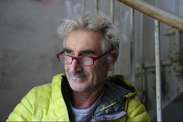 Hervé Gourdel était guide de haute montagne.