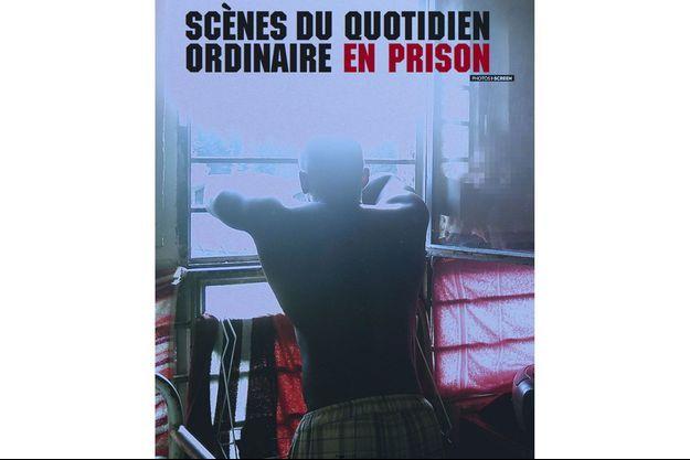En mars 2009, Paris Match avait publié les photos dévoilées par Amedy Coulibaly et des codétenus, prises clandestinement derrière les murs de la prison de Fleury-Mérogis.