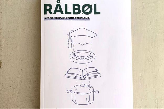 """""""RÅLBØL"""""""