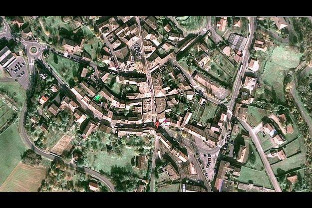 Monclar-de-Quercy