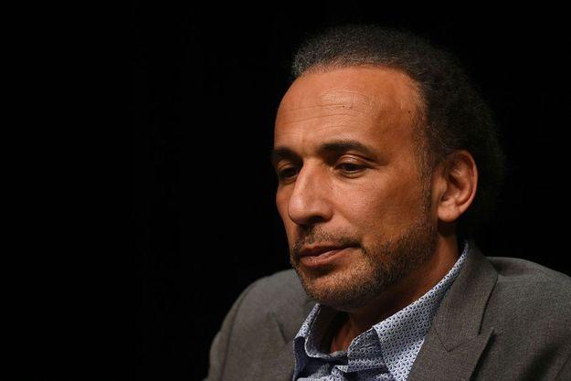 Tariq Ramadan fait face à une nouvelle accusation de viol.