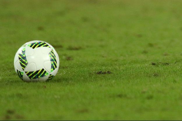 Les stades de football d'Algérie sont le théâtre de violences quasi-hebdomadaires (Photo d'illustration)