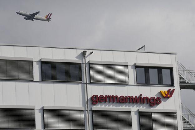 Les assureurs de Germanwings provisionnent 300 millions de dollars
