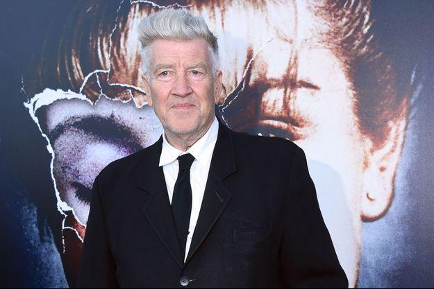"""""""J'aurais aimé que les choses se passent différemment"""" a déclaré David Lynch en annonçant qu'il ne serait pas aux commandes de la nouvelle saison."""