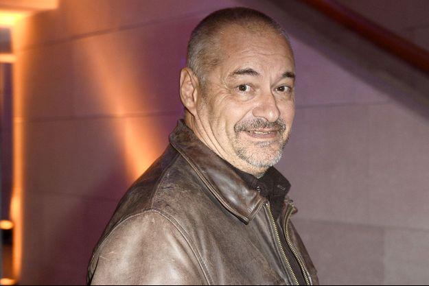 Jean-Pierre Jeunet s'essaye au petit format en réalisant le pilote d'une série pour Amazon.
