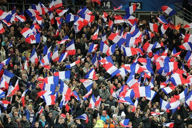 Des billets sont encore disponibles pour l'EURO 2016.