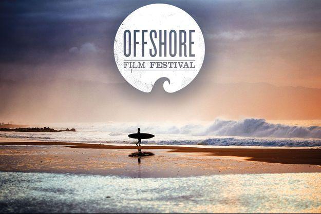 Le Offshore Film Festival se tient du 8 au 29 septembre 2021.