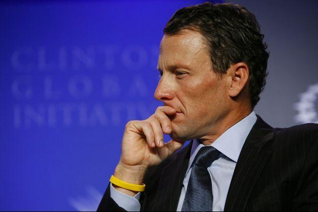Les révélations continuent au sujet de Lance Armstrong