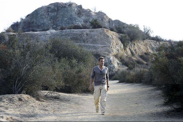 """Runyon Canyon Park: """"Idéal pour une balade au grand air au départ de L.A. On y croise les basketteurs des Lakers, des serpents à sonnette et même des coyotes."""""""