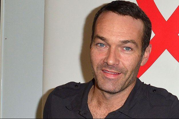 L'émission présentée par Marc-Emmanuel Dufour est encore une fois attaquée par une ancienne participante.