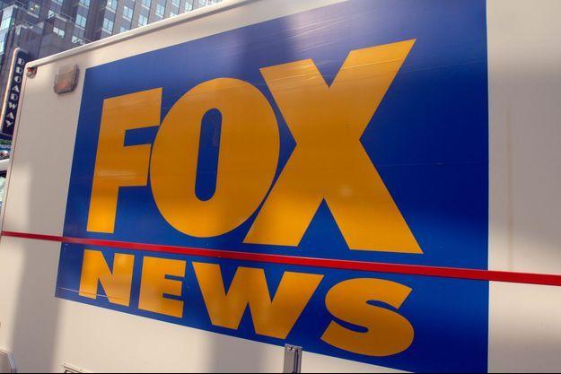 La chaîne d'infos en continu Fox News vient d'être élue la chaîne en laquelle les Américains ont le plus confiance.