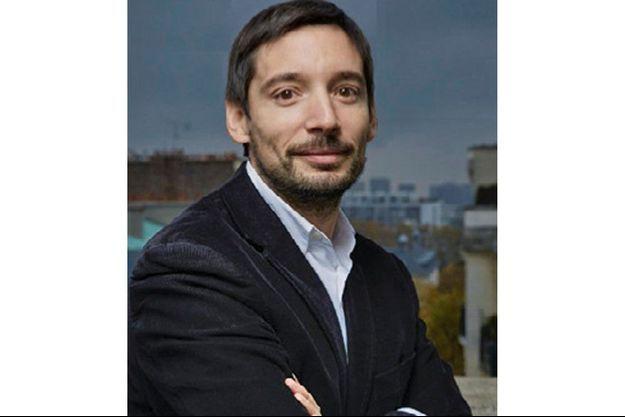 Charles Constantin-Vallet