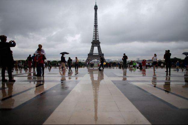"""Le """"French bashing"""" est devenu un sport national outre-Manche."""