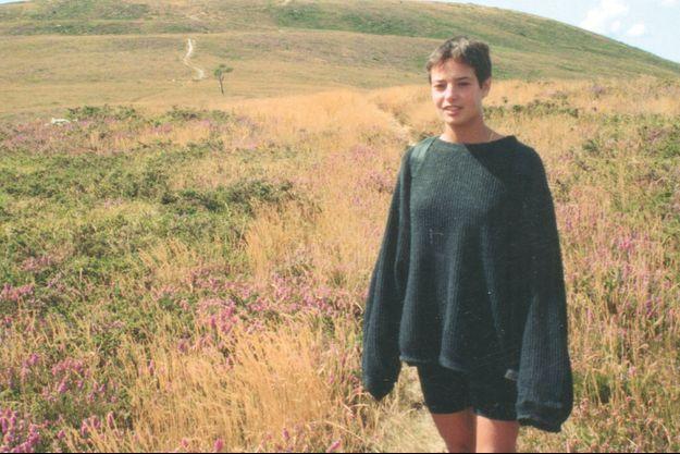 Cécile a disparu la veille de son bac, en Savoie, un soir de juin 1997.