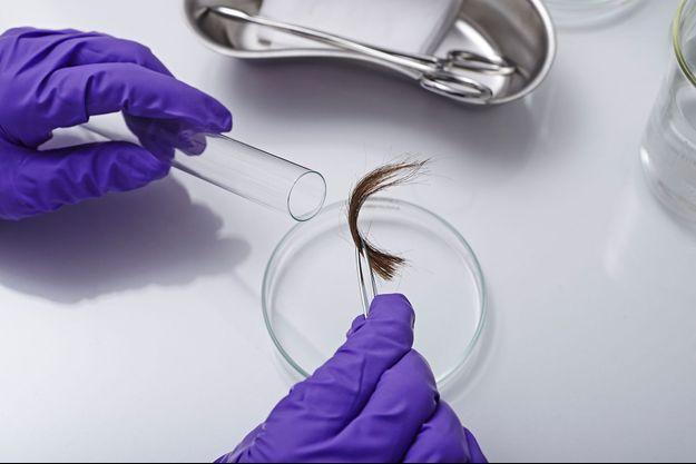 La loi interdira les fournisseurs de services d'exiger des tests génétiques ou d'obliger une personne de divulguer les résultats d'un ancien test