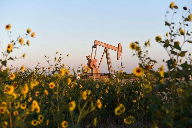 Les Etats du G20 investissent plus de 450 milliards de dollars dans la production d'énergies fossiles chaque année.