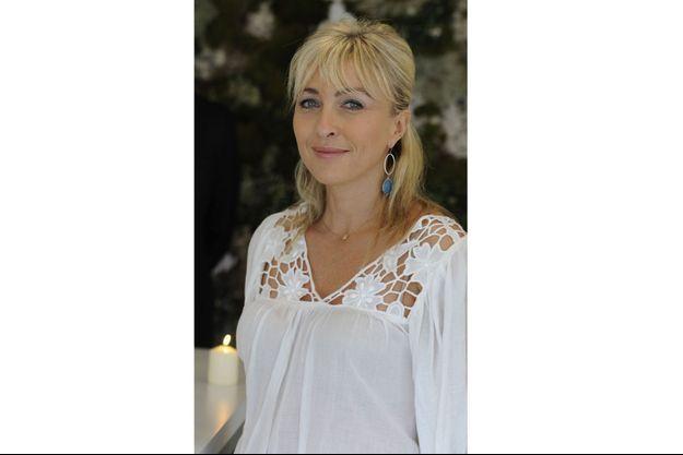 Isabelle Pacchioni répondra dans « Match + » Spécial Forme et Bien-être aux questions des lecteurs-internautes en compagnie d'un nutritionniste.