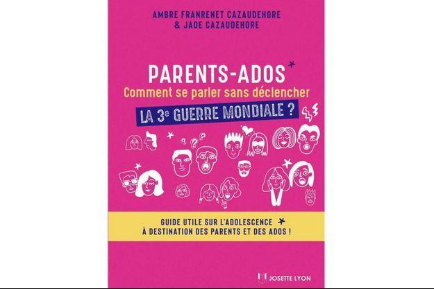 Le nouveau livre au carrefour des générations.
