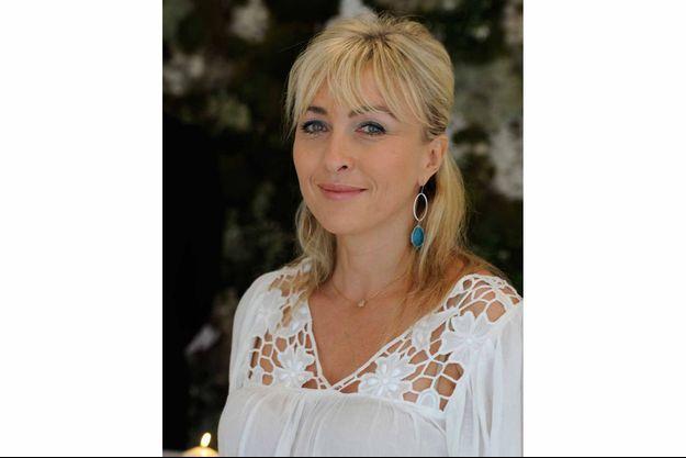 Isabelle Pacchioni sera à votre écoute dans « Match + Spécial Santé Forme Bien Etre ».