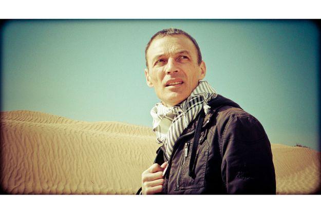 Philip Le Roy