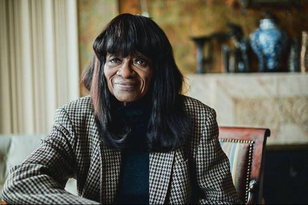 Barbara Chase-Riboud : une vie comme un roman