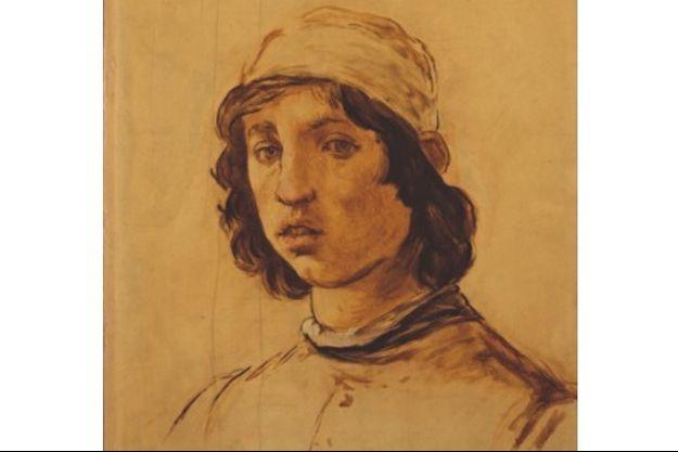 Le visage inédit de Manet