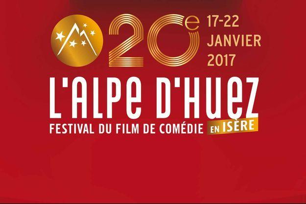 L'Alpe d'Huez fête le 20e anniversaire de son festival.