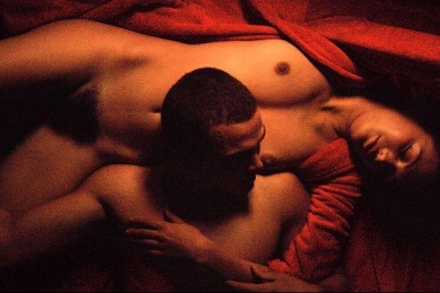 """""""Love"""" de Gaspar Noé"""