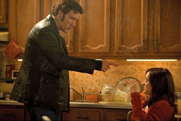 """Blood Ties"" de Guillaume Canet, avec Clive Owen, Marion Cotillard, Billy Crudup"