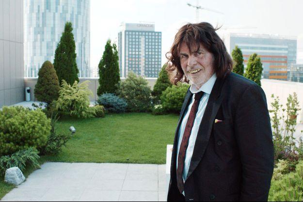 """""""Toni Erdmann"""", le favori de la critique... et notre Grand prix du jury"""