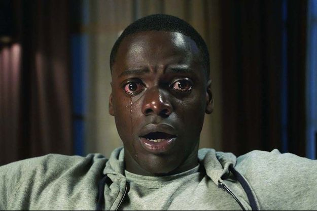 "Image extraite de ""Get Out"""