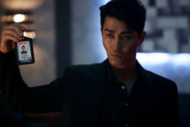 """Man on High Heels"" du Coréen Jang Jin, Grand Prix & prix de la Critique du Festival de Beaune."