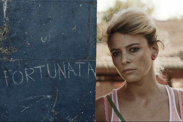 «Fortunata» de Sergio Castellitto