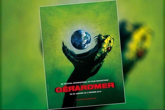 Gérardmer