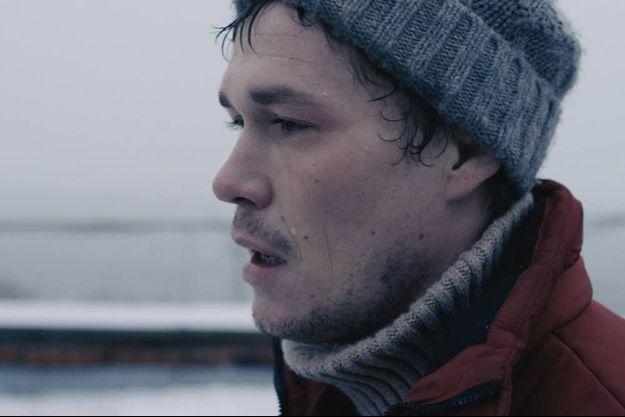 Un film de Yuri Bykov avec Artem Bystrov, Natalia Surkova