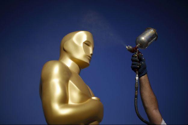 La cérémonie de remise des Oscars devrait se dérouler sans présentateur.