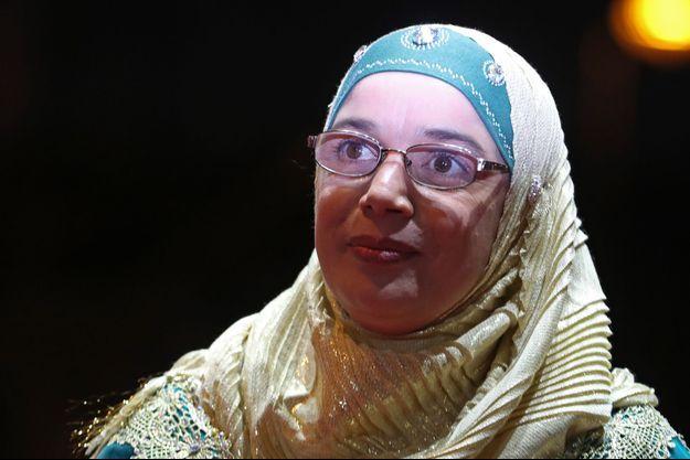 """Fatima"", meilleur film français de l'année"