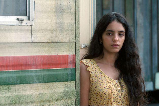 De Camille Fontaine, avec Emilie Dequenne, Hafsia Herzi, Mounir Margoum…