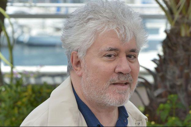 Pedro Almodóvar va mettre encore les femmes à l'honneur dans son nouveau film.