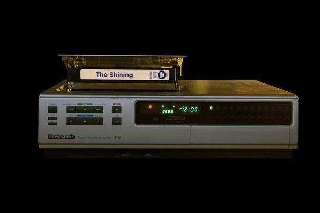 """""""Room 237"""""""