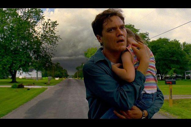 """""""Take Shelter"""" de Jeff Nichols"""