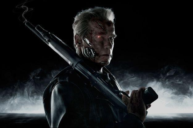 Le retour d'Arnold Schwarzenegger n'a pas suffi.