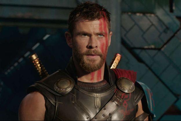 Thor 4 confirmé avec Taika Waititi à la réalisation