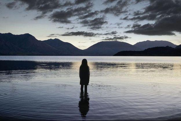 «Top of the Lake», les 7 et 14 novembre sur Arte, à 20h50.