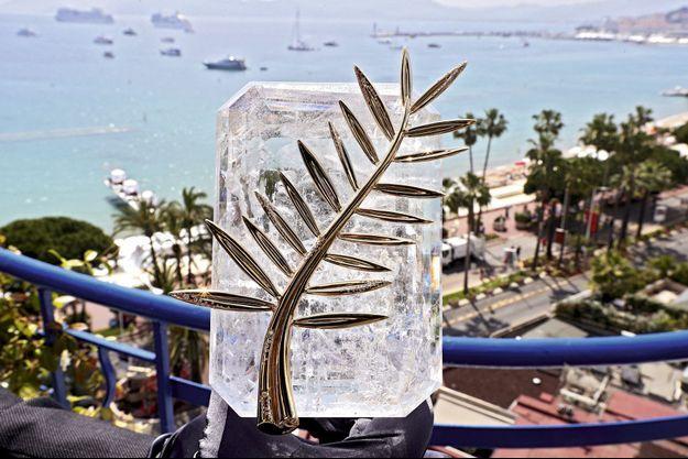 Tout ce que vous devez savoir sur… le Festival de Cannes
